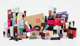 Free Cosmetics, Movie Tickets and More
