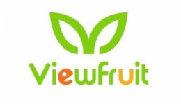 Get Paid For Taking Online Surveys - Viewfruit