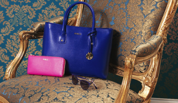 FURLA Exclusive Offer - Up to 75% Off on vente-privee