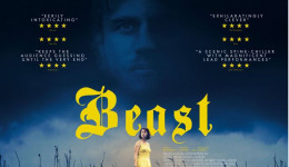Free Ticket to 'Beast'