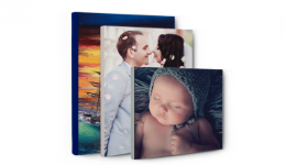 Free Canvas Print Worth £29