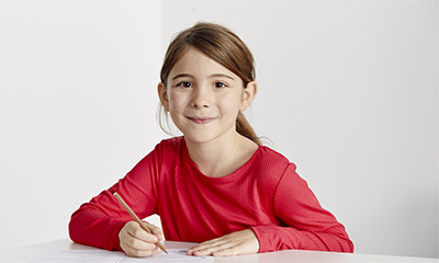 Free Kumon guide and Two-week Free Trial