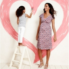 The Boden Summer Sale