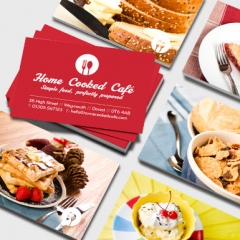 Freebie Spotlight: Free Business Cards from MOO